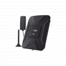 475021 Wilsonpro / Weboost Kit AdSC DRIVE X Para Vehiculo