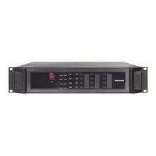 Xdcs3000 Honeywell Administrador De Sistema Digital Integrad