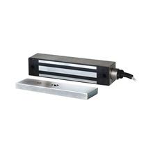 E942fc600 Seco-larm Usa Inc Chapa Magnetica De 600 Lbs Para
