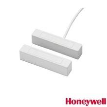 4939snwh Honeywell Contacto Magnetico Direccionable Compatib