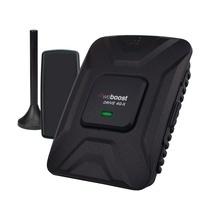 470510 Wilsonpro / Weboost Kit Amplificador De Senal Celula