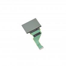 5030002690 Icom Display Para ICR20 kenwood / icom / txpro