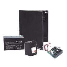 Rt1640elkpl7 Epcom Powerline Kit Con Fuente ELK Products Con