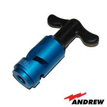 540ezpt Andrew / Commscope Herramienta Para Despuntar Cable