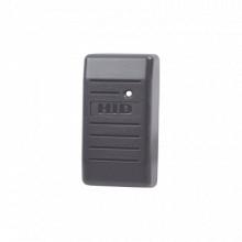 600511104 Hid Cubierta para PROXPOINT color gris charcoal Re