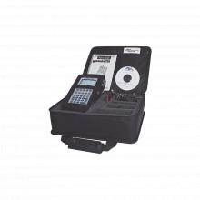 60505050 Aea Analizador De Sitio En Kit Para SWR Y Perdida P