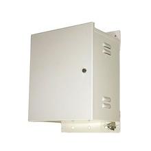 Syg075int Epcom Industrial Gabinete De Usos Multiples Con Pr