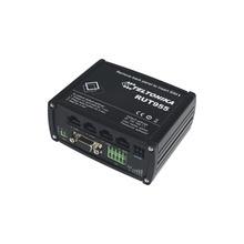 Rut955 Teltonika Router LTE Profesional 4 Puertos Ethernet