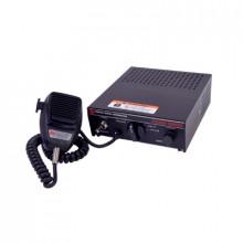 690009 Federal Signal Sirena compacta PA300 200W 24V sir