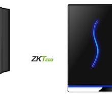 74032 Zkteco ZKTECO SCR100 - Control de acceso / ID 125 Khz