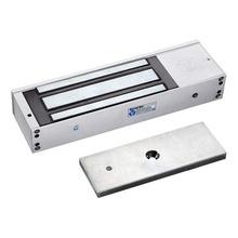76005 YLI YLI YM750TLED - Contrachapa magnetica con luz LED