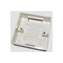 76008 YLI ELECTRONIC ASIA LTD YLI MBB800BP - Caja para i