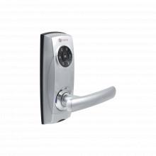 7750 Citylocks Cerradura Digital Autonoma Derecha autonomas