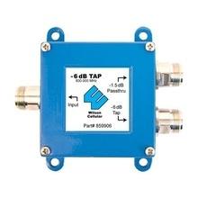 859906 Wilsonpro / Weboost Separador Para 800/1900 MHz Con 6