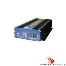 Pse12175a Samlex Inversor De Corriente Onda Modificada 1750