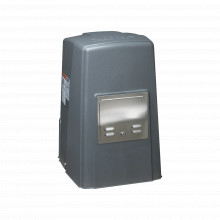 9000380 Dks Doorking Operador Primario Para Puertas Corrediz