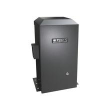 9050080 Dks Doorking Operador Para Puertas Corredizas / Peso