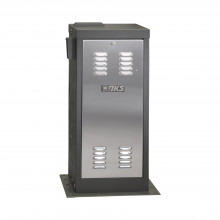 9210380 Dks Doorking Operador Para Puertas Corredizas De 900