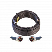 952300 Wilsonpro / Weboost Jumper Coaxial Con Cable Wilson-4