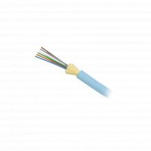 9bb5p006dt312a Siemon Cable De Fibra Optica De 6 Hilos Inte