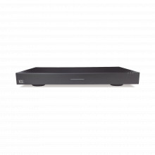 A3x Vssl VSSL 3 Zonas 6x50W Con Chromecast Incorporado Ai