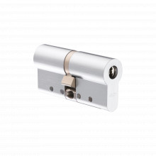 Ablcy322t Abloy Cilindro Doble DIN Perfil-europeo accesorios