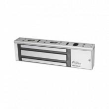 Ac1200s Alarm Controls-assa Abloy 1200 Lbs Chapa Magnetica/
