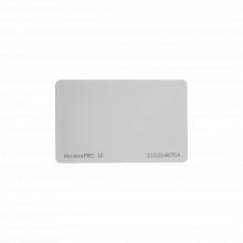 Accesscardm1k Accesspro Tarjeta MIFARE Classic / Tipo ISO Ca