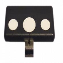 ACCESSVR01 Accesspro Control Remoto Inalambrico RF de vise