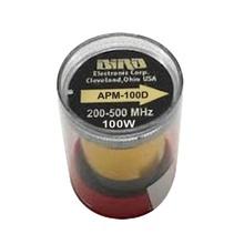 Apm100d Bird Technologies Elemento Para Wattmetro APM-16 20