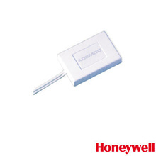 Ascss1 Honeywell Home Resideo Detector De Impacto impacto