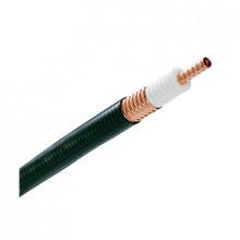 Ava750 Andrew / Commscope Cable Coaxial HELIAX De 1-5/8 Cob