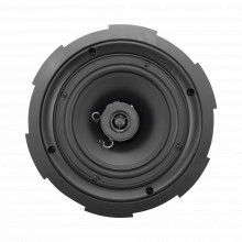 Bcs80fl Current Audio Altavoz De 8 Ohms De 8in Para Plafon D
