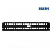 BEN1620001 Belden BELDEN AX103115- Panel de parcheo/ Keyconn