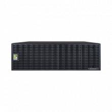 BP240VL3U01 Cyberpower Modulo de Baterias Externas de 240V a