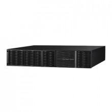 BP48V45ART2U Cyberpower Modulo de baterias externas BP48V45A