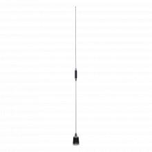 Br430ngp Tram Browning Antena Movil UHF Ajustable En Campo