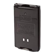 Bt14 Ww Estuche Para 6 Baterias Alcalinas AA baterias