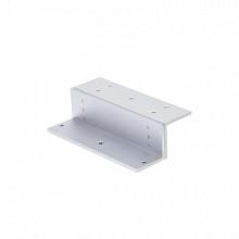 Bz600 Accesspro Montaje Tipo Z Para MAG600 MAG600LED Y Chap