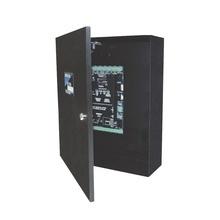 Ca250m Keyscan-dormakaba Controlador De 2 Lectoras / KEYSCAN