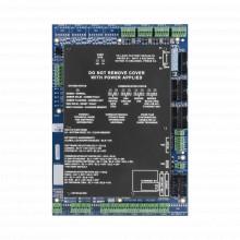 Ca4500 Keyscan-dormakaba Controlador De Acceso / 4 Lectoras