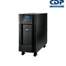 CDP084002 CHICAGO DIGITAL POWER CDP UPO226AX- UPS DE 6KVA/
