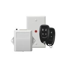 Ce3 Honeywell Home-resideo Receptor Universal Con Conexion D