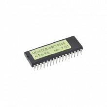 CHIPHPRO8144WIFI Pima Chip de Actualizacion para HUNTERPRO81