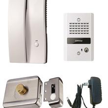 cmx107033 COMMAX COMMAX PAQDP2SDR2G - Audioportero interfon