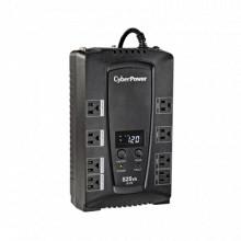 Cp825avrlcd Cyberpower UPS De 825 VA/450 W Topologia Linea