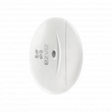 Cst2a Ezviz Contacto Magnetico Inalambrico / Compatible Con