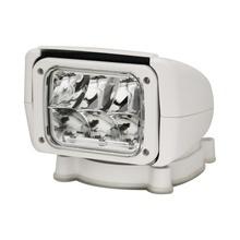 Cw3001 Code 3 Faro Reflector Buscador LED Con Control Remot