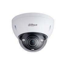 DAH484006 DAHUA DAHUA HDABW3802EZ - Camara domo HDCVI 4K /