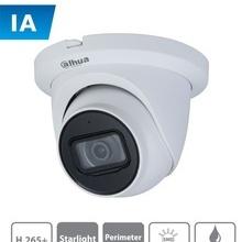 DAI0040002 DAHUA DAHUA IPC-HDW3441TMN-AS - Camara IP Domo co